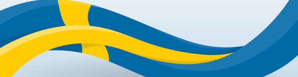 Sveriges största vinster hos online casinon